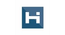 HSYSTEM logo