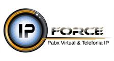 IP Force logo