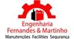 Fernandes Engenharia