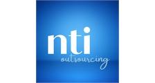 NTI OUTSOURCING logo