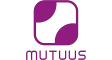 MUTUUS logo