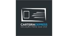 Carteira Express logo
