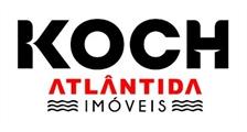 IMOBILIÁRIA LOPES ATLÂNTIDA logo