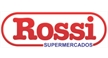 SUPERMERCADO ROSSI NEW LTDA