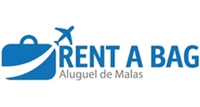 RENT A BAG logo