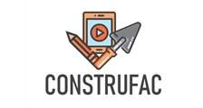 Construfac - Faculdade Construção, Gestão e Informatica. logo
