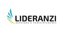 LIDERANZI SERVIÇOS E TERCEIRIZAÇÕES LTDA-ME logo