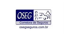 OSMAR RIBEIRO JUNIOR CORRETORA DE SEGUROS LTDA logo