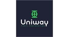 Uniway School logo