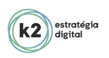 K2 ESTRATEGIA DIGITAL logo