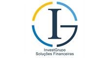 INVEST GRUPO logo