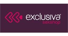 Exclusiva Sexshop logo