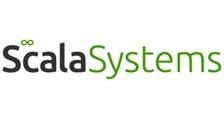 SCALA SYSTEMS EIRELI logo