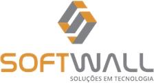 Softwall Soluções em Tecnologia logo