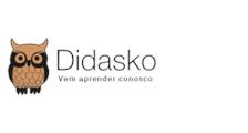 Didasko Centro Educacional logo