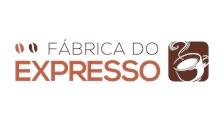 FÁBRICA DO EXPRESSO logo