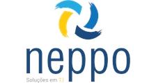 Neppo TI logo