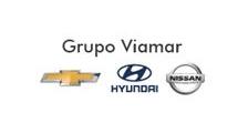 Grupo Viamar logo