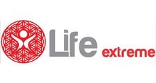 LIFE EXTREME logo