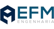 EFM ENGENHARIA