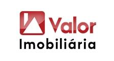 Valor Imobiliária logo