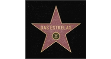 DAS ESTRELAS logo