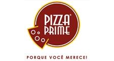 PIZZA PRIME logo