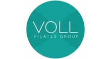 VOLL Pilates Group logo