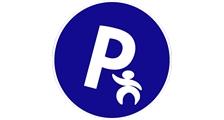 Profissionalize Formação Profissional logo
