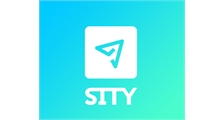 SITY TECHNOLOGY logo