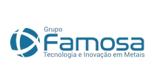 GrupoFamosa logo