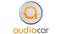 AUDIOCAR COMERCIAL logo