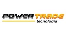 POWER TRADE TECNOLOGIA logo
