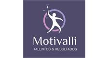 MOTIVALLI TALENTOS & RESULTADOS logo