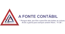 A FONTE CONTABIL LTDA logo