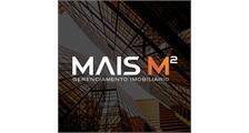 MAIS M2 logo