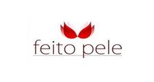 FEITO PELE MODA ÍNTIMA logo