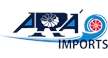 ARA IMPORTS