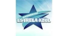 Supermercado Estrela Azul logo