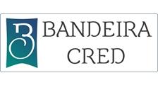 BANDEIRA CORRETORA logo