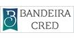 BandeiraCred