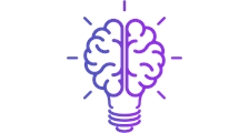 Tendency - Marketing digital logo
