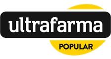 FARMACIA BARAO DE IGUAPE logo