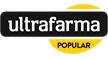 ULTRAFARMA POPULAR LIBERDADE