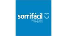 Sorrifácil logo