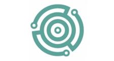 PCONTROL logo