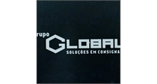 Grupo Global logo