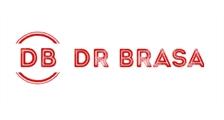DR. BRASA logo