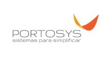 PORTOSYS logo