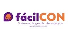 FACILCON SISTEMAS DE GESTAO EIRELI logo